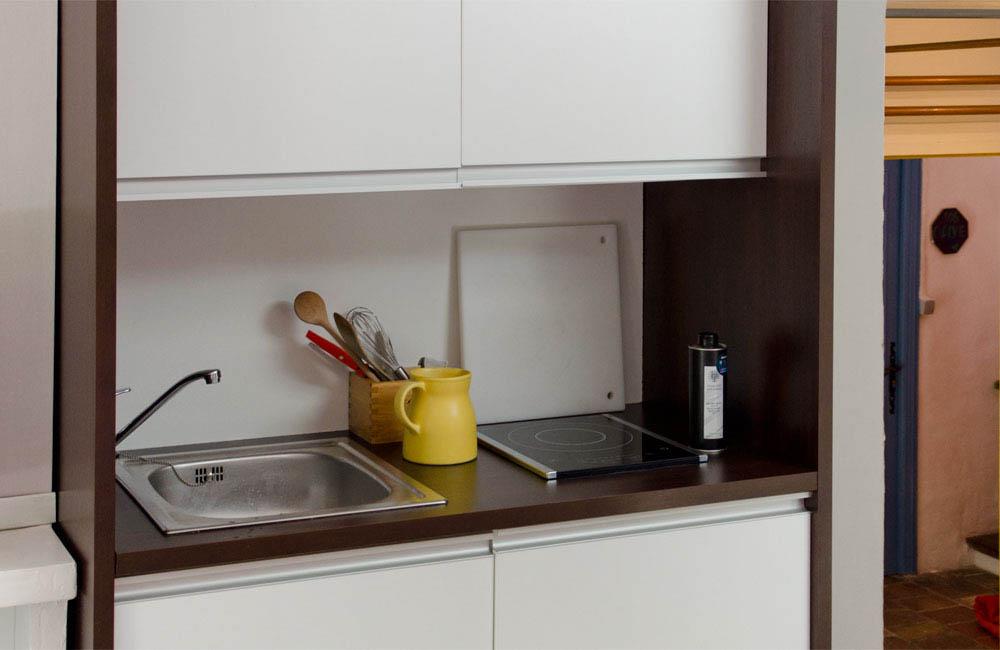rosmarin villa vivendi vence ferienwohnungen zum wiederkommen. Black Bedroom Furniture Sets. Home Design Ideas